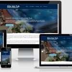 Web Design in Dorset